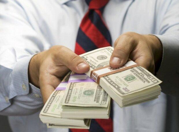 деньги,