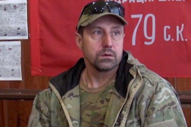 """Ватажок бойовиків """"ДНР"""" зізнався у провалі терористів на Донбасі: """"Лінії оборони немає"""""""