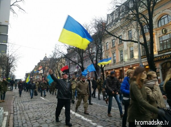 В этом году появится музей Майдана