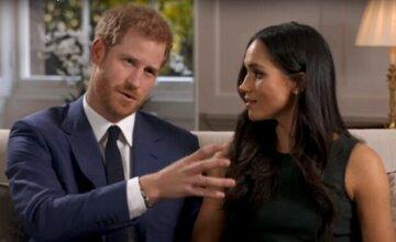 """Стало известно, как изменилась жизнь в Королевском дворце после отъезда Гарри и Меган: """"без истерик Маркл…"""""""