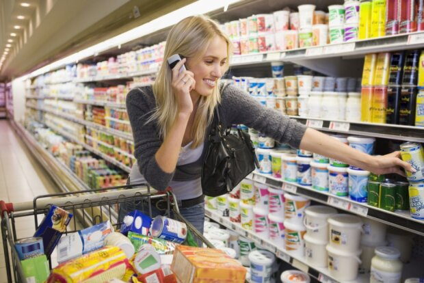 pokupki-v-supermarketah-v2.xxl