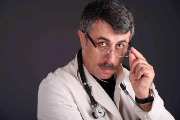 full-doktor-komarovskiy-1479826898