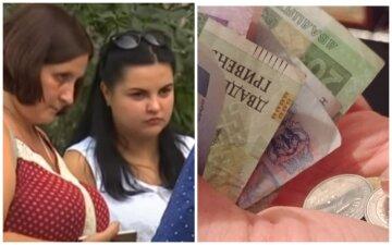 """Украинцы могут лишиться жилья, за что грозит суровое наказание: """"Смогут по очереди забирать..."""""""