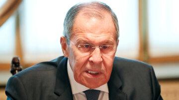 Лавров пошел вразнос и разразился угрозами из-за удара по Путину: Не думал, что до этого дойдет...
