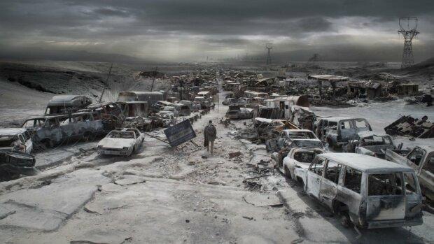 Спливло фатальне пророцтво Нострадамуса про майбутнє людства: де почнеться Третя світова