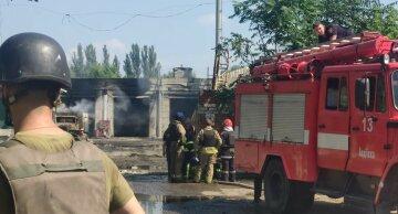 Українське місто потрапило під обстріли, рух поїздів обмежують: що відбувається