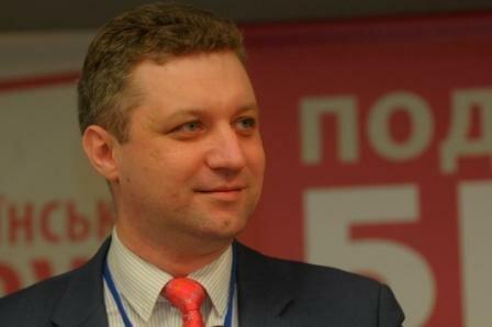 Алексеенко1