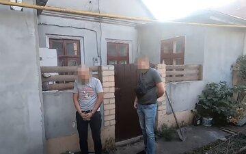 """""""Відмовилася і почала кричати"""": спливли деталі жорстокої розправи над дівчиною-фармацевтом в Одесі, відео"""