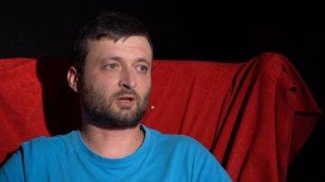 Богдан Хаустов рассказал, как кредиторы получают доступ к базам данных тысяч граждан