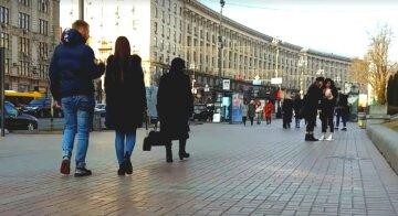 Погода в Україні різко зміниться, зима порве всі шаблони: де потеплішає до +11, а кого заллють дощі