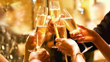 Удар к Новому году: цены на алкоголь неприятно удивят украинцев