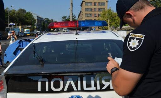 """З'ясувалося, коли українці почнуть отримувати штрафи з відеофіксацією перевищення швидкості: """"Перевіряйте пошту"""""""