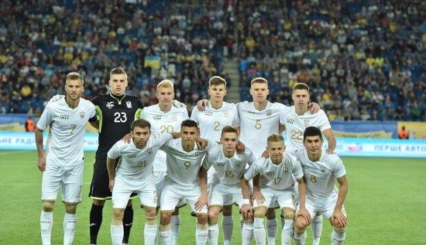 Українець став найдорожчим гравцем чемпіонату Іспанії на своїй позиції: рейтинг