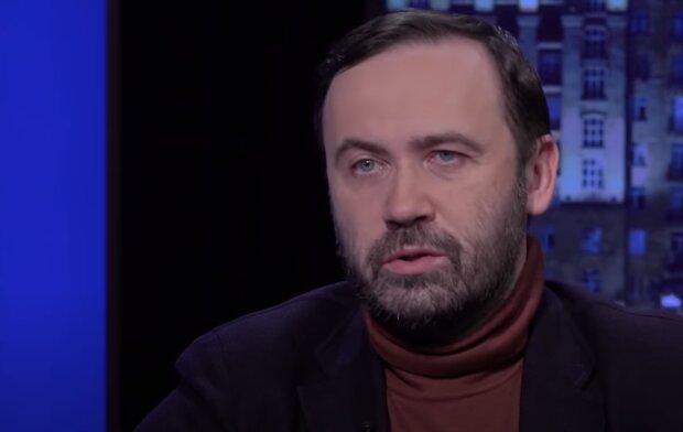 """Пономарьов розповів, чому Україну чекають проблеми після виборів президента в США: """"При будь-якому розкладі..."""""""