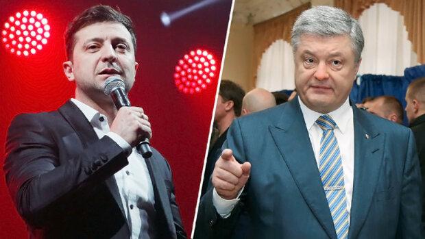 Кравчук назвал главную ошибку Порошенко: «Зеленский такого не допускает»