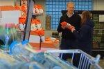 Українців чекає подорожчання життєво важливих продуктів: у чому причина