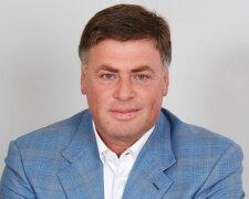 Гиршфельд Анатолий