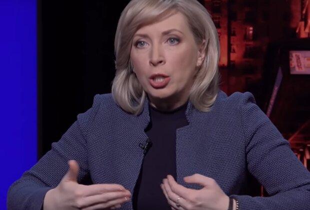 """Верещук вказала на головну помилку Зеленського в корупційному скандалі: """"Як Порошенко..."""""""