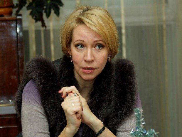 """Крик душі зірки кіно сколихнув Росію, Путіну не минути лиха: """"Ненавиджу"""""""