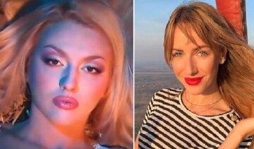 """Полякова сделала улыбку по """"наводке"""" Леси Никитюк, как теперь выглядит суперблондинка: """"Акула"""""""