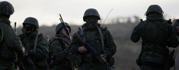 боевики донбасс террористы днр