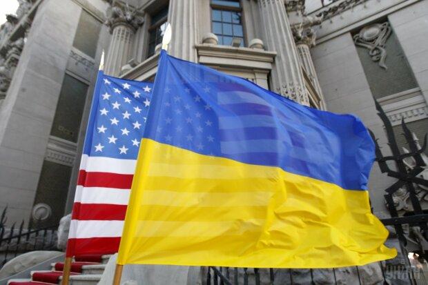 Зона вільної торгівлі зі США: у МЗС України озвучили перші подробиці