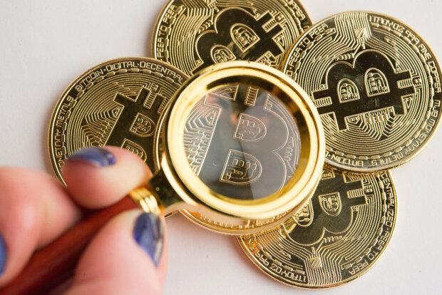 Что такое блокчейн и как майнить Bitcoin: основные понятия простым языком