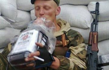 В «ЛДНР» повально спиваются боевики