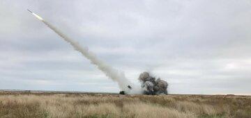 ато, испытание, оружие, всу, вооружение ракета