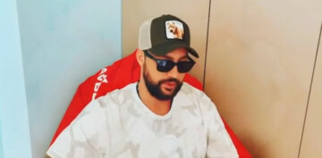 """Олег Кензов після лікарні та наркозу стривожив одкровенням: """"Поки в очах не потемніє"""""""
