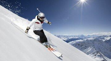 ski-holiday_t