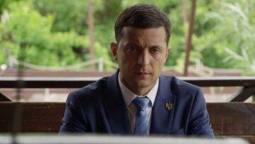 Зеленский поставил жесткий запрет сыну, такого не ожидала даже первая леди: «Это говорить нельзя»