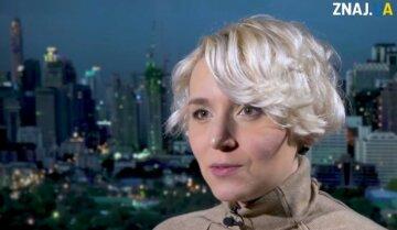 С мая всех украинцев переведут на годовой газовый тариф, - Котенкова