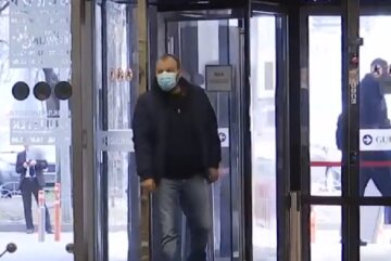 """Украинцу """"влепили"""" баснословный штраф за нарушение карантина: """"зашел в магазин без маски"""""""