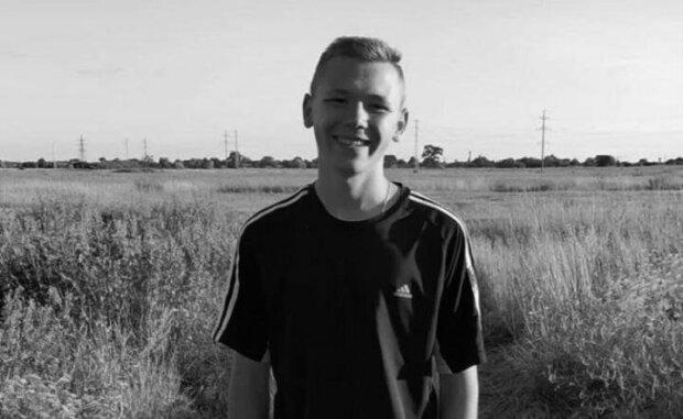 """Трагедия произошла с подростком под Днепром: """"Нырнул с мостика и запутался..."""""""