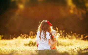 Не ломайте жизнь ребенку: 7 имен, которые сулят девочкам тяжелую судьбу