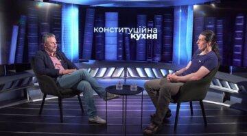 Клименко рассказал о двух традициях интеллигенции в Украине