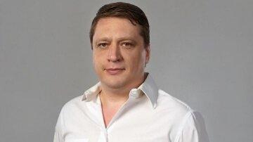 Іванісов Роман Валерійович