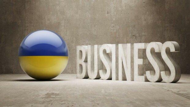 В Украине стало легче вести бизнес