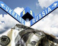 Цифры шокируют: что продолжает покупать Украина у оккупантов