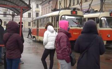 Минздрав обновил список карантинных зон: где находится Одесса и область