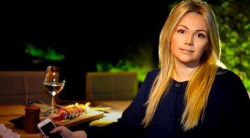 """Відома рестораторка збила дитину на """"зебрі"""", хлопчика не стало: суд ухвалив скандальне рішення"""