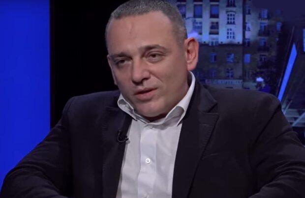 """Бужанский назвал серьезную проблему Зеленского: """"Президента подставили..."""""""