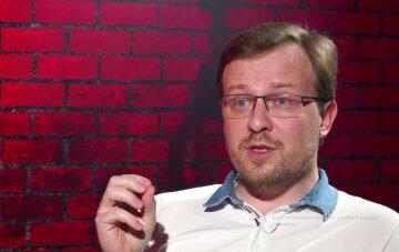 Толкачев рассказал, как англичане манипулировали российским императором