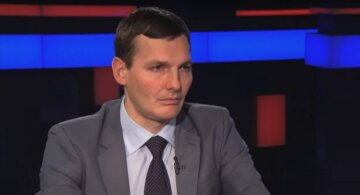 Кадровую политику в МВД доверили Енину, - СМИ