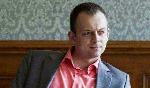 Арест экс-начальника ГПУ: СМИ назвали имя