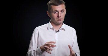 """Руслан Бортник разнес заявление Ляшко о закупке вакцины для Украины: """"Это попытка забросить ..."""""""