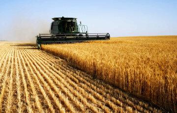 сельское хозяйство, аграрии, АПК