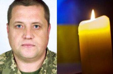"""""""Царство небесное"""": остановилось сердце украинского военного, мир скорбит вместе с Украиной"""
