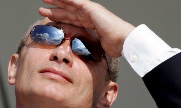 Возможен арест: в США собираются взяться лично за Путина